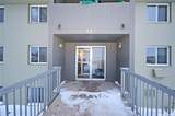 510 Laurier Street - Photo 18