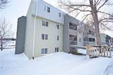 510 Laurier Street - Photo 2