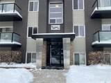 2106 Ste Cecilia Avenue - Photo 1
