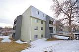 550 Laurier Street - Photo 1
