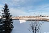 150 Pawlychenko Lane - Photo 39