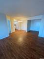 601 110th Avenue - Photo 10