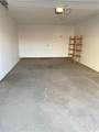601 110th Avenue - Photo 15