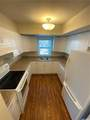 601 110th Avenue - Photo 4