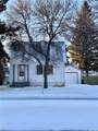 40 Gladstone Avenue - Photo 1