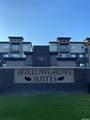 115 Willowgrove Crescent - Photo 1