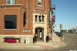 1170 Broad Street - Photo 2