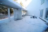 303 Pinehouse Drive - Photo 34