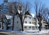1867 15th Avenue - Photo 1
