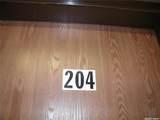607 10th Street - Photo 1