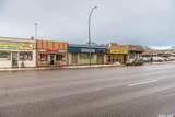 3018 Dewdney Avenue - Photo 2