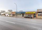3018 Dewdney Avenue - Photo 3