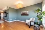 401 Cartwright Street - Photo 11