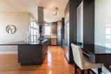 401 Cartwright Street - Photo 15