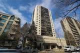 315 5TH Avenue - Photo 1