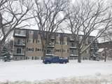 1001 Lansdowne Avenue - Photo 1