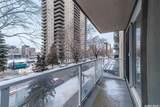 320 5th Avenue - Photo 27