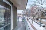 320 5th Avenue - Photo 29