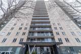 320 5th Avenue - Photo 33