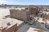 2128 Dewdney Avenue - Photo 38