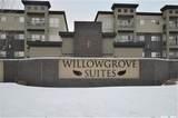 121 Willowgrove Crescent - Photo 1