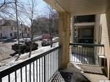 2160 Cornwall Street - Photo 15