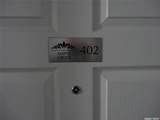 2006 7th Street - Photo 3