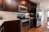902 Spadina Crescent - Photo 11