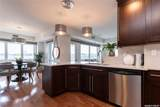 902 Spadina Crescent - Photo 9