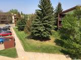 1580 Olive Diefenbaker Drive - Photo 2