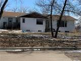 323 Young Street - Photo 1