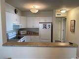 601 110th Avenue - Photo 8