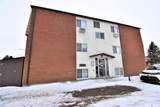 116 Acadia Court - Photo 1