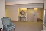 3590 4th Avenue - Photo 16