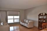 3590 4th Avenue - Photo 2