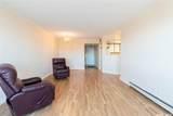 311 6th Avenue - Photo 15