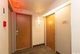 311 6th Avenue - Photo 30