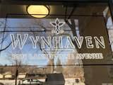1001 Lansdowne Avenue - Photo 13