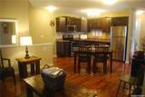 5055 James Hill Road - Photo 12