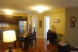 5055 James Hill Road - Photo 13