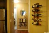 5055 James Hill Road - Photo 14