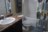 5055 James Hill Road - Photo 18