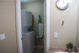 5055 James Hill Road - Photo 19