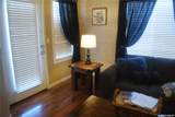 5055 James Hill Road - Photo 23