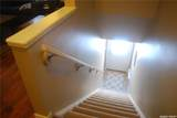 5055 James Hill Road - Photo 24