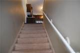 5055 James Hill Road - Photo 3