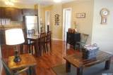 5055 James Hill Road - Photo 8