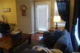 5055 James Hill Road - Photo 9