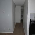738 5th Street - Photo 5