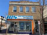 1302 Central Avenue - Photo 1